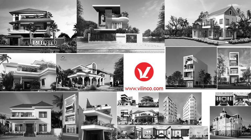 Tìm hiểu về dịch vụ thiết kế nhà theo yêu cầu gia chủ