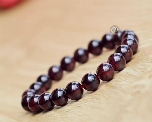 Nhận biết các loại đá quý, trang sức phong thủy theo tuổi, mệnh