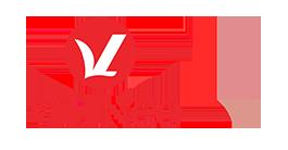 Công ty Kiến trúc & Xây dựng Việt Linh