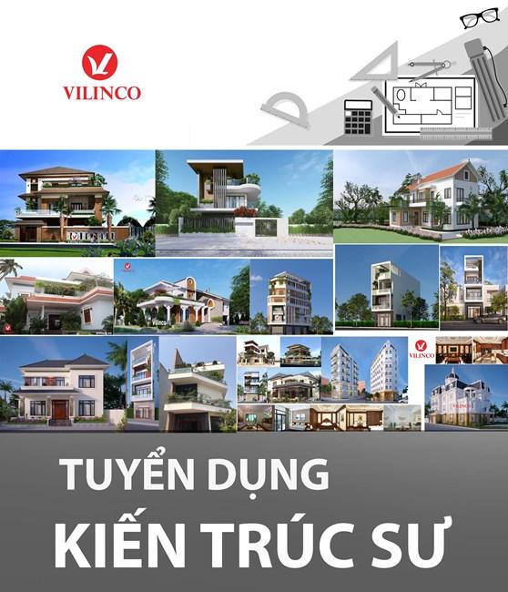 Tuyển dụng Kiến trúc sư tại Bắc Giang Tuyen%20dung%20kien%20truc%20su%202020